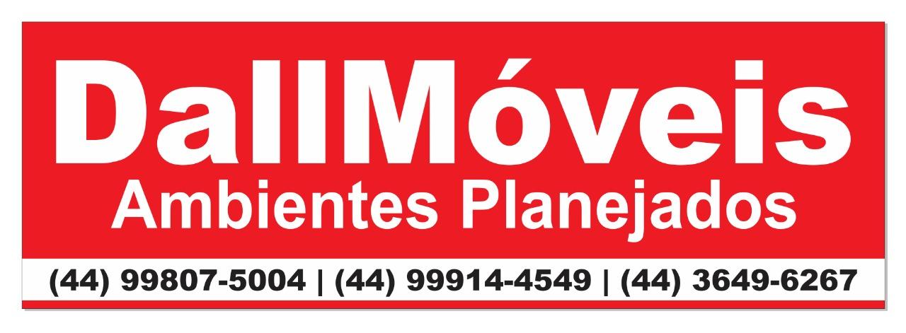 Publicidade Dall Moveis