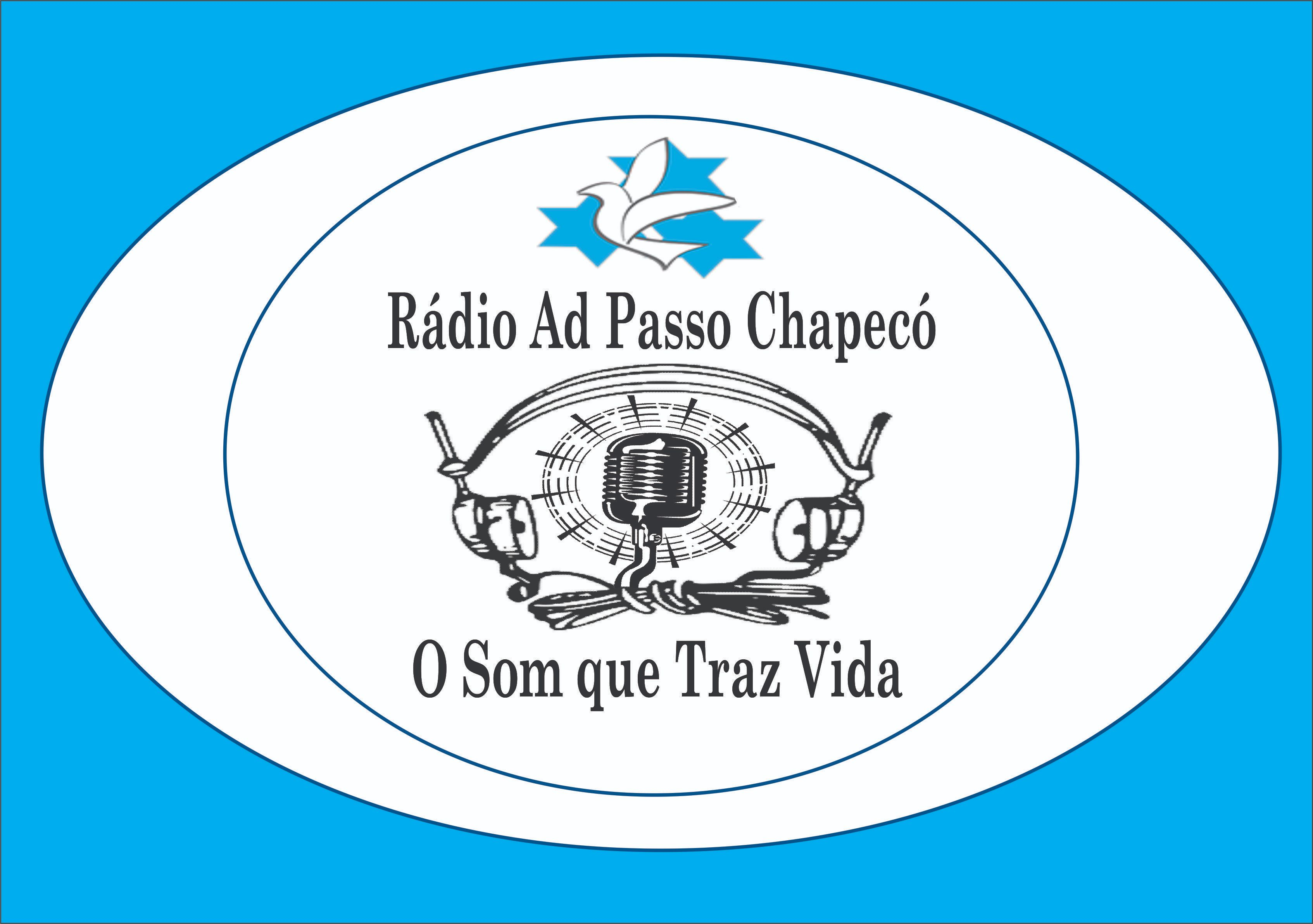 Rádio Ad Passo Chapecó