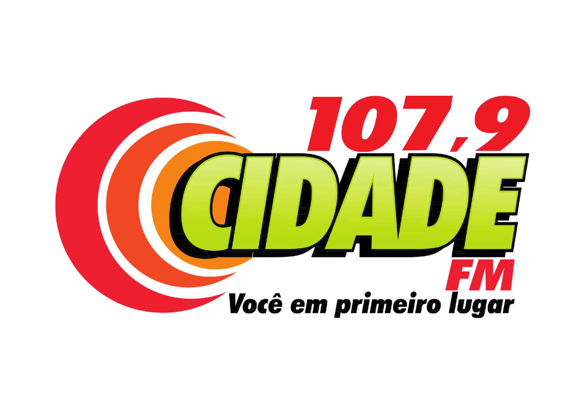 Cidade FM -