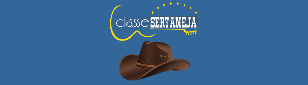 Classe Sertaneja - 24 horas no ar