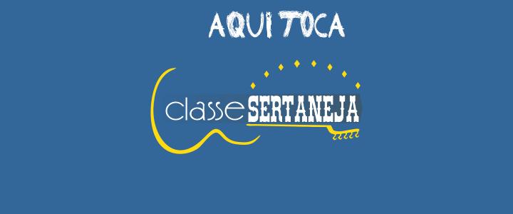 Slider CLASSE SERTANEJA