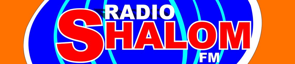 Rádio Colniza Gospel