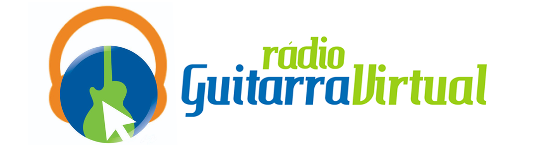Rádio Guitarra Virtual - Escola de Música