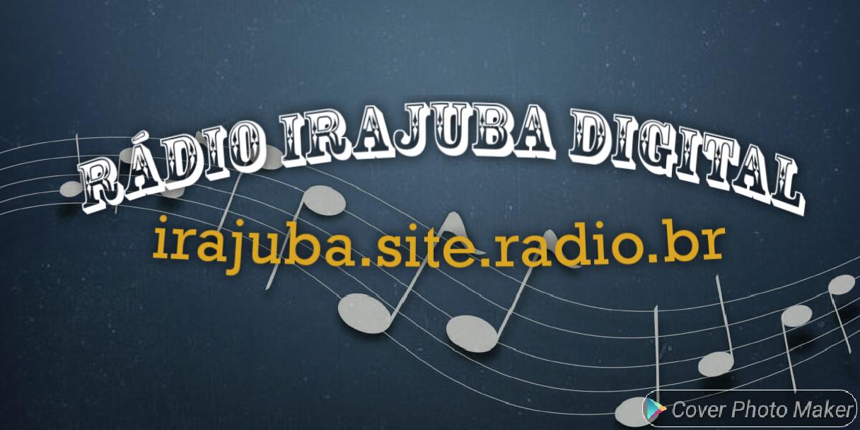 Rádio Irajuba Digital