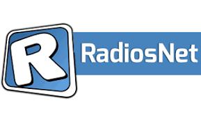 Publicidade Radios