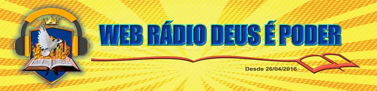Minha Rádio - 24 horas no ar
