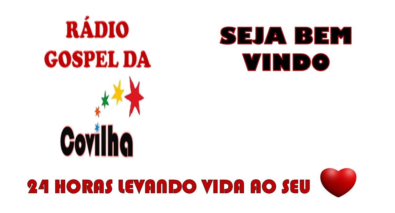 Rádio Gospel Da Covilhã Portugal