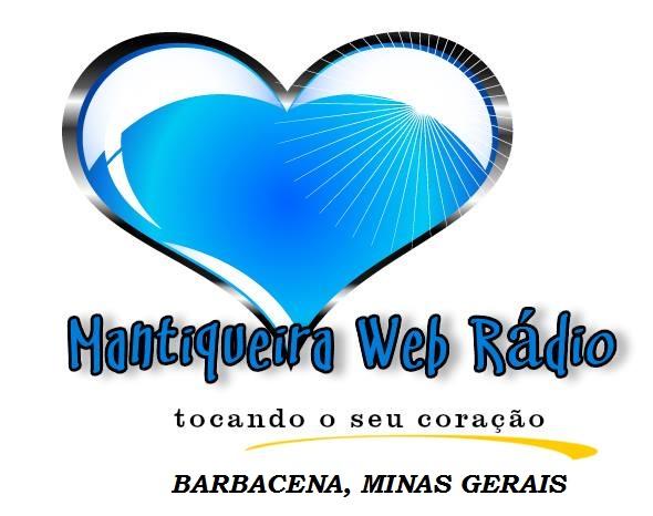 Rádio Mantiqueira - Barbacena, Minas Gerais
