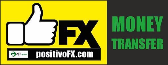 Publicidade Positivo FX