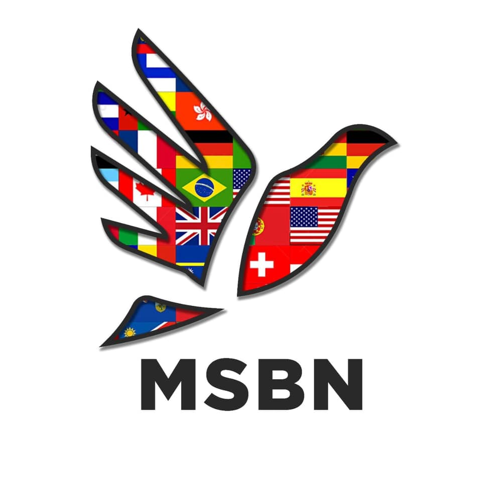 Slider MSBN