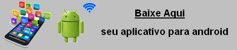 Publicidade Aplicativo android