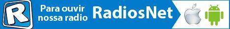 Publicidade Radio.Net