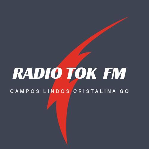 Nossa Rádio Web - 24 horas no ar